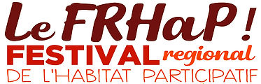 Festival régional de l'habitat participatif Regain