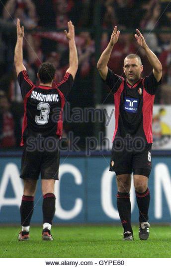 Valenciennes-Standard