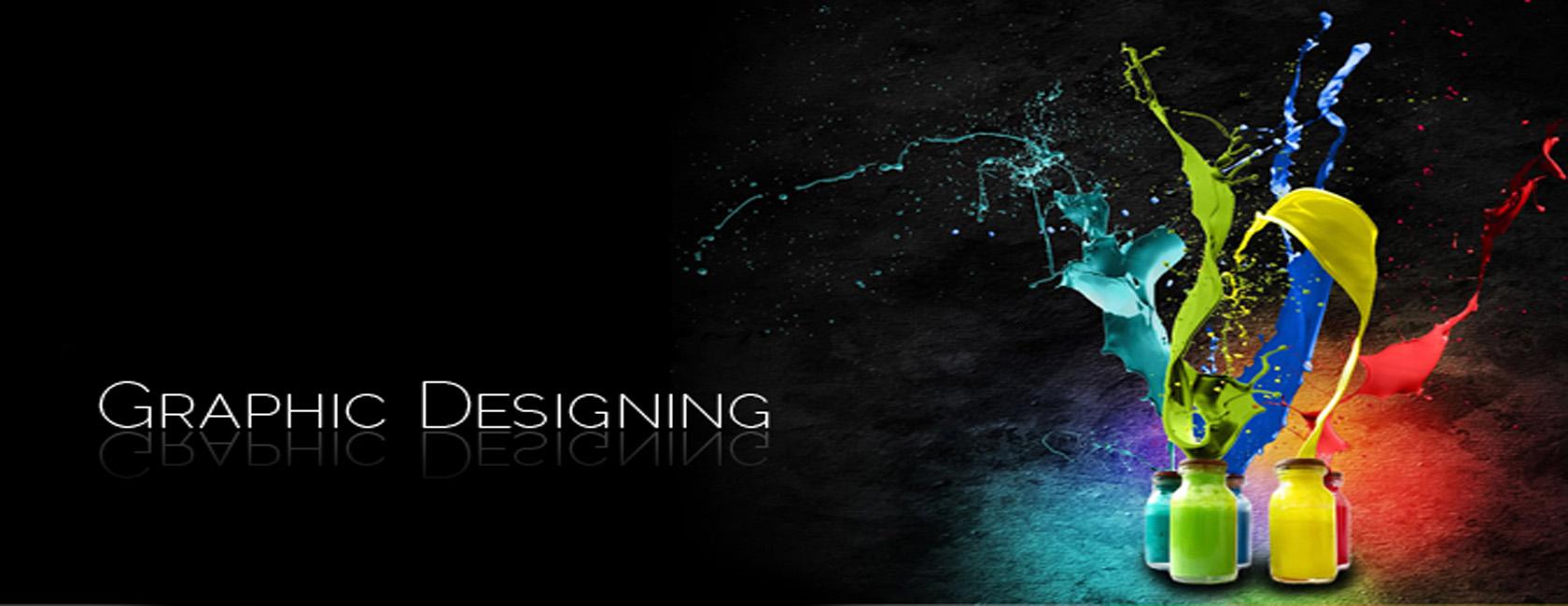 graphics-design-bg1