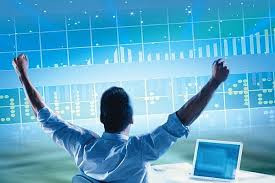 How to trade in stock market?