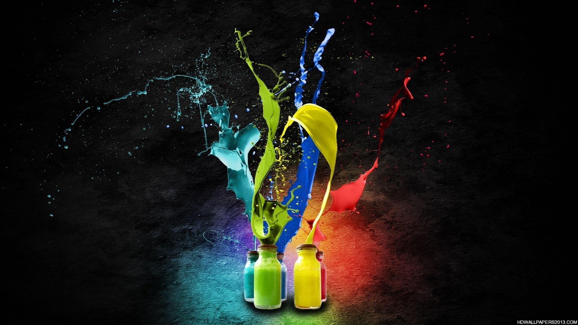 splash-of-colors-hd
