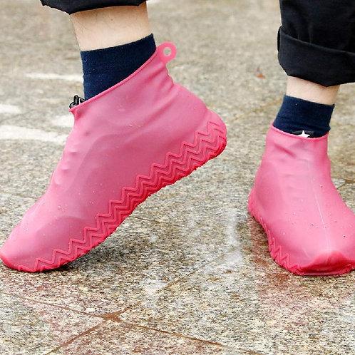 Trendy sport shoes for men