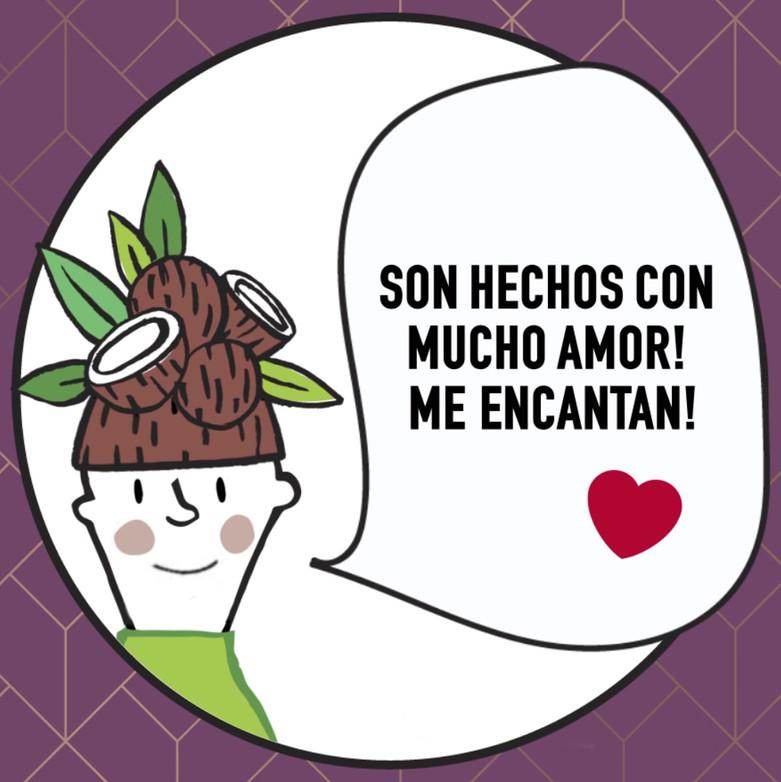 Coco Genial!