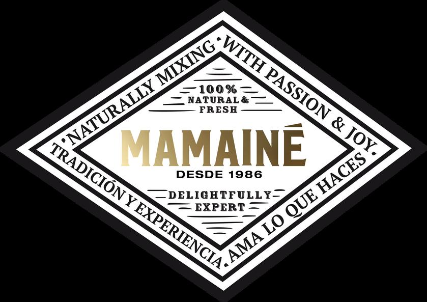 Ventajas del uso de Mixers Mamainé