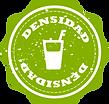 Densidad Logo.png