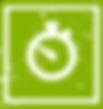 Tiempo_Preparación_Logo.png