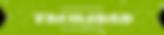 Facilidad Logo.png