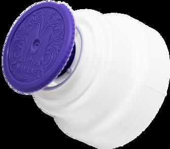 Tapón / Difusor Patentado