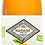 Thumbnail: Naranja y Canela