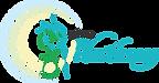 logo-site-Verbum-2020.png