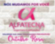 Ourubro Rosa alfa - Redes2.jpg
