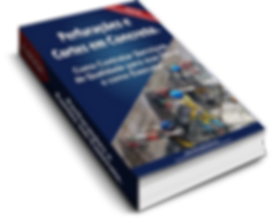 ebook Alfatecna Perfuracao e cortes de c