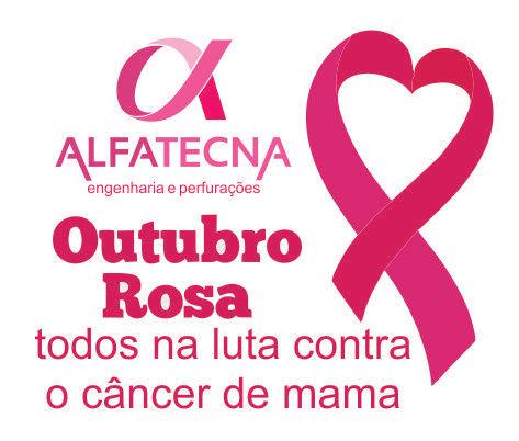Ourubro Rosa alfa - Redes4.jpg