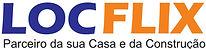 Logo LocFlix.jpg