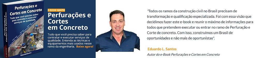 ebook divulgação.png