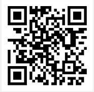 Qr code Picpay.jpeg