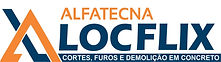 Logo Locflix Alfa Cortes e Furos 2_edited.jpg