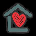 Logo Alfas 2020 - Logo sozinho.png