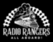 Radio Rangers_Logo_FinalFiles.jpg