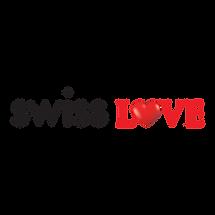 Swiss Love logo_Swiss Love Negro.png