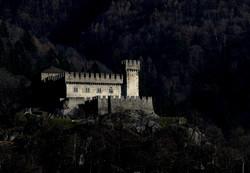 Castelli1009