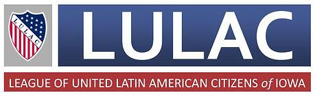LULAC Iowa Banner 1.JPG