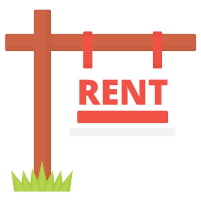 The Rental Unit