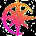 MBD & EFT Logo.png