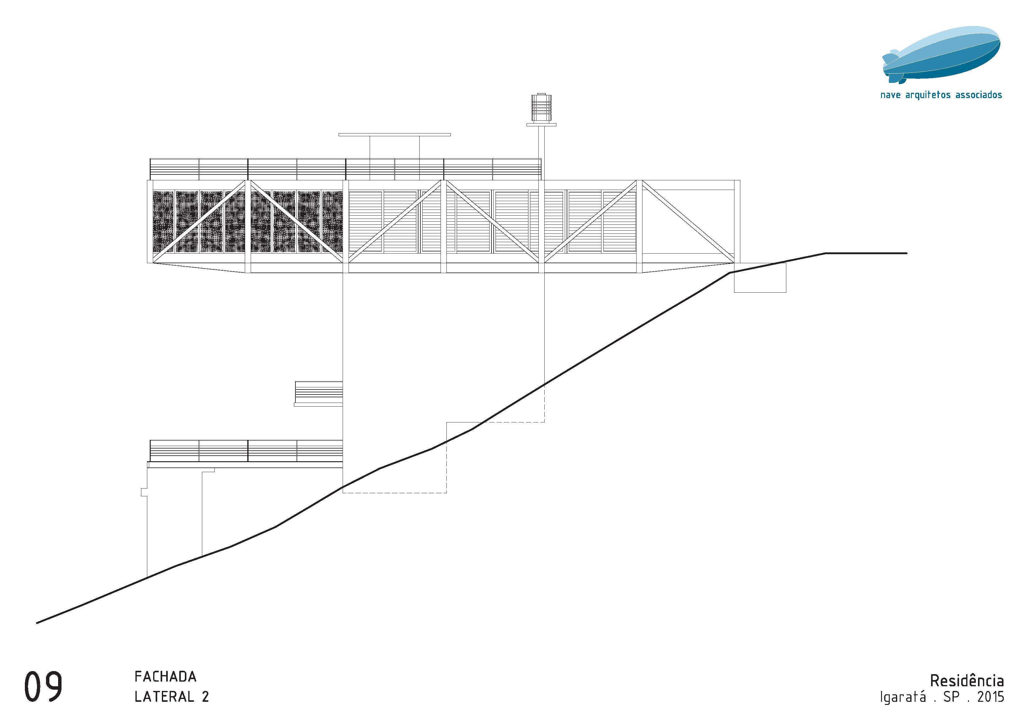 fachada lateral 2