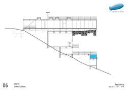 fachada lateral 1
