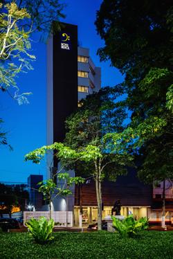 01_Vista_da_Praça_-_Noite