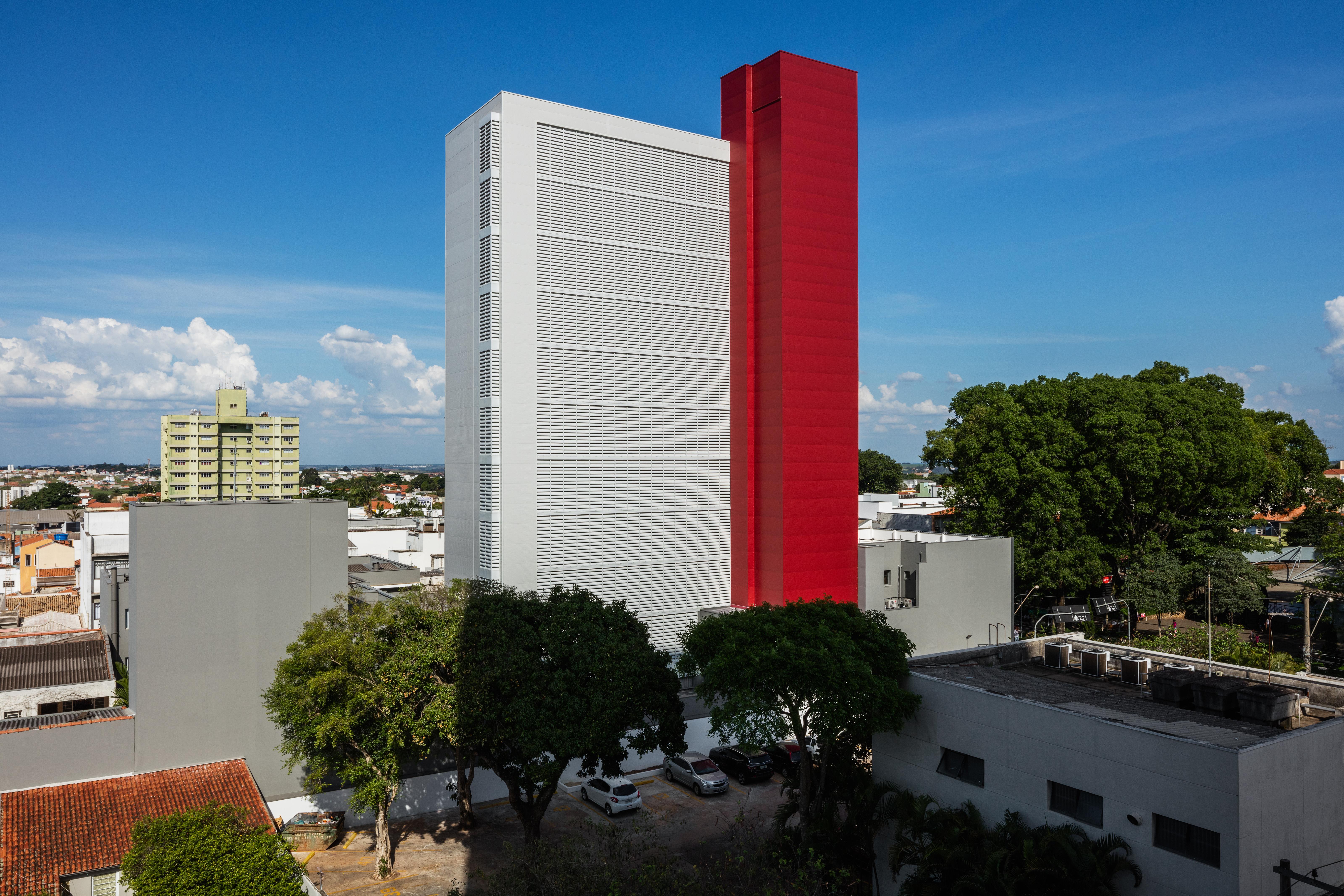 03 Torre