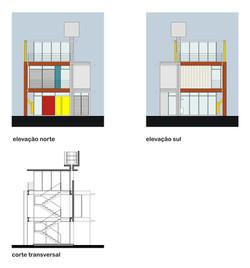 corte_e_elevações_1