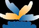 Logotipo da Igreja Batista da Família em Higienópolis
