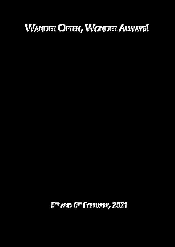 Confero Date & Title.png