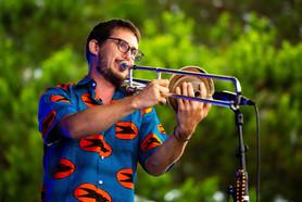 Andernos Jazz Festival 2019