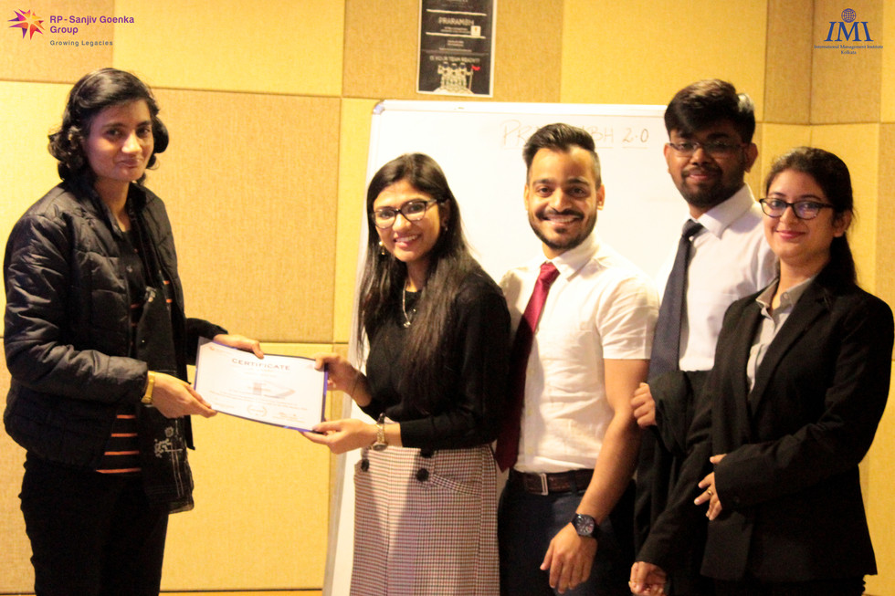 Joint Winners Prarambh.jpg
