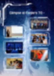 CONFERO Page5.jpg