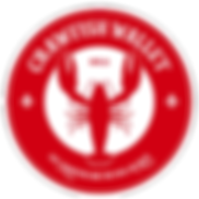 logo_crawfishwallet_edited.png
