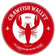 logo_crawfishwallet_edited.png