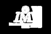 IMI K Logo WHITE.png