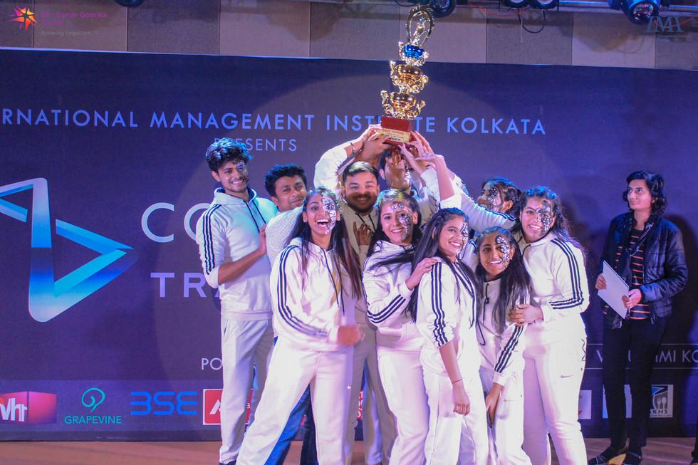 winners dance.jpg