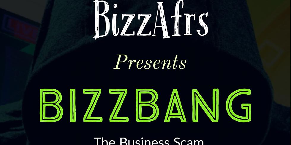 BizzBang