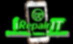 Covington Macon iPhone Repair
