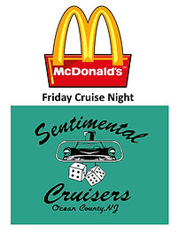 SC McDonalds.jpg