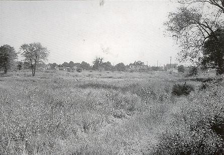 Drive-in-Before-c1932-1b.jpg