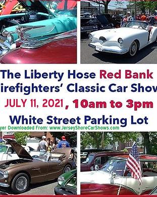 7.11 Liberty Hose.jpg