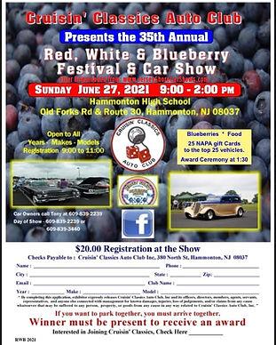 6.27 Blueberry Festival.jpg