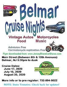 Belmar Cruise NIghts.jpg