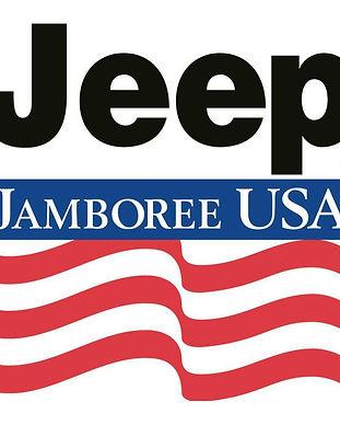 3.26 Jeep Jamboree Hammonton.jpg